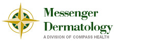 Messenger Dermatology